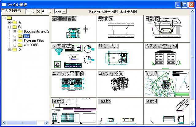 file01.png