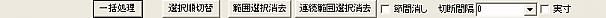syoukyo01.png
